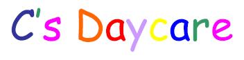 Cs_Daycare