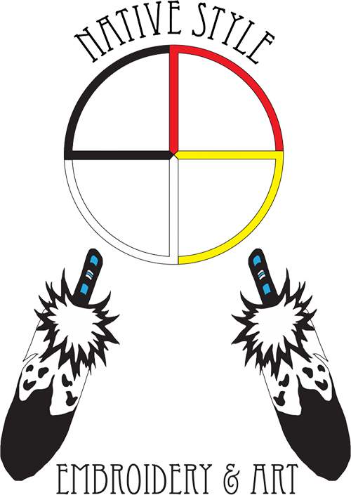 Native_Style_Embroidery-and-Art-logo