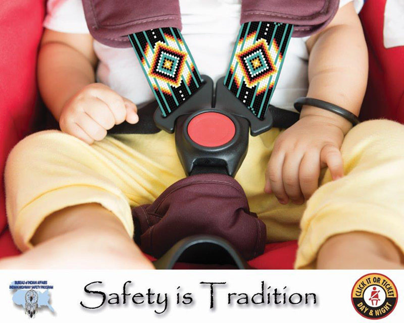 Occupant-Safety_Baby-Car-Seat
