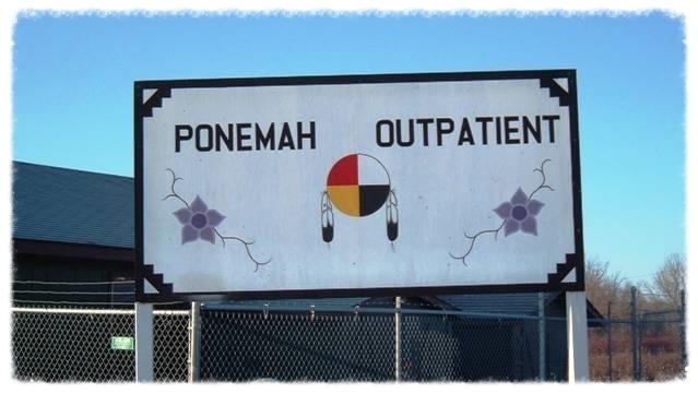 Ponemah Outpatient