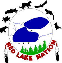 Red_Lake_Nation_Logo2