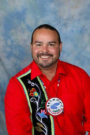 Samuel_R_Strong-Tribal_Secretary