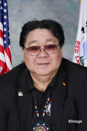 Seki_Darrell-Chairman