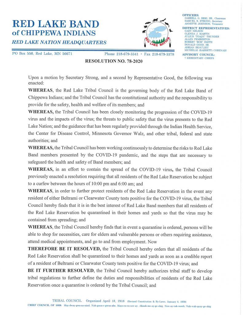Resolution 78-2020 curfew _Page_1