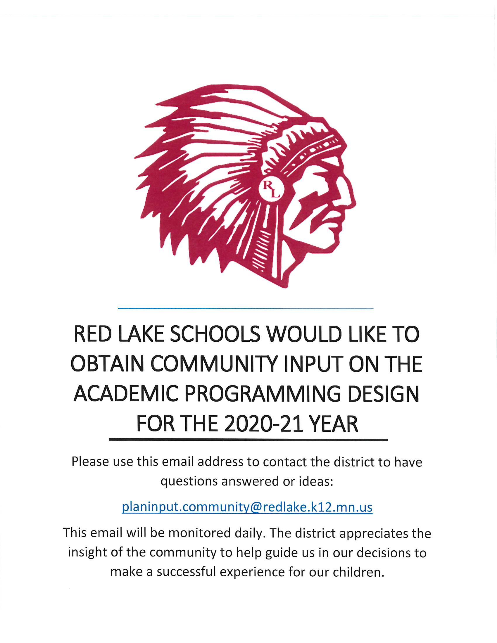 RLBCI for School