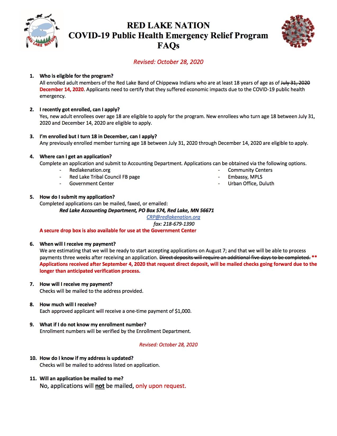 COVID-FAQ-jpeg