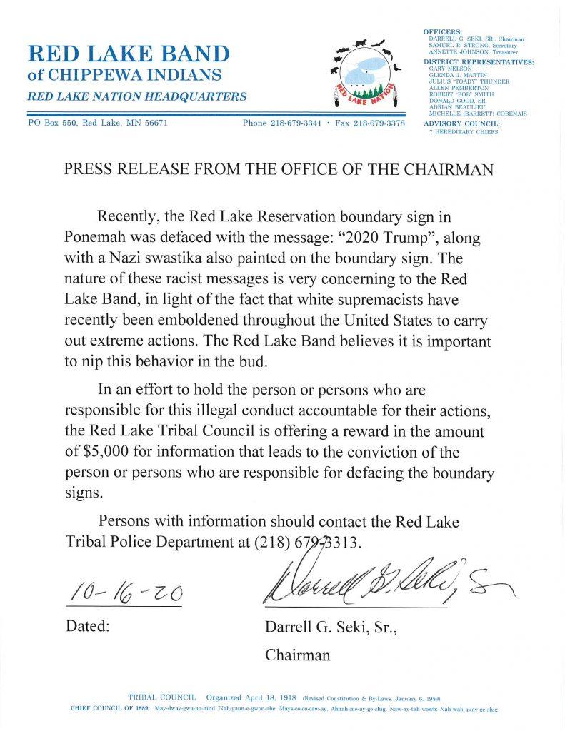 RL Tribal Council_20201016_141136_0001