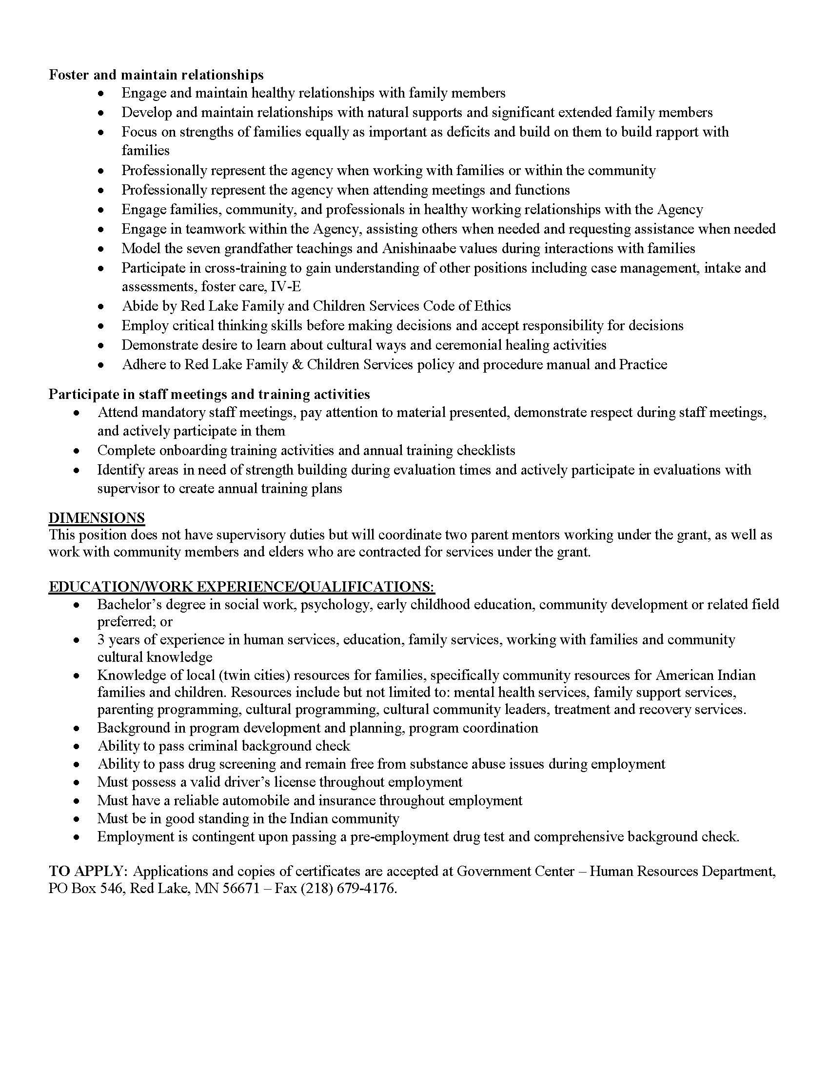 Urban Indian Child Welfare Community Hub Program Coordinator-Family Children Services-Job Posting 5-20-2021_Page_2