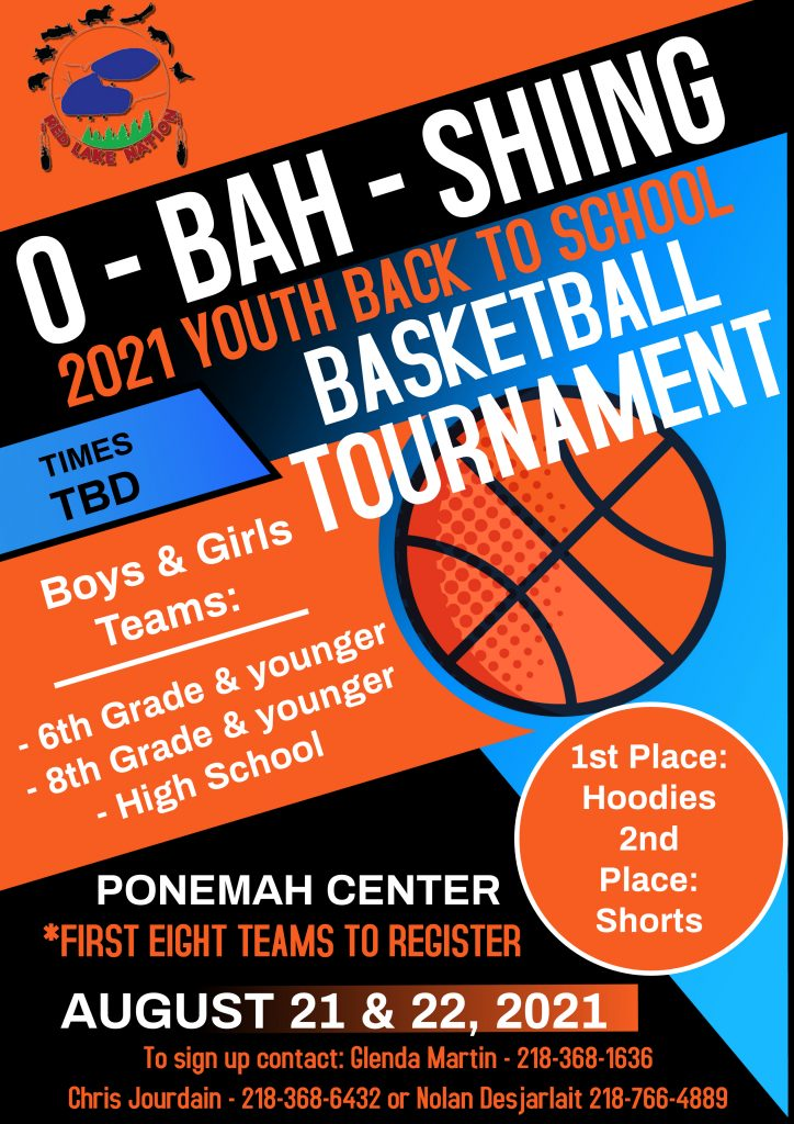 Back to school bball tourney 2021 revised